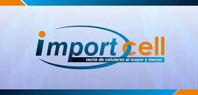 IMPORT CELL